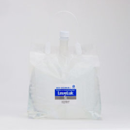 (Made in Japan) Enagic Water Bag – 5L